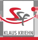SPIEL-SPASS-FREIZEIT Klaus Kriehn